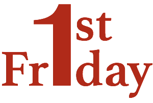First Friday Masses at All Saints