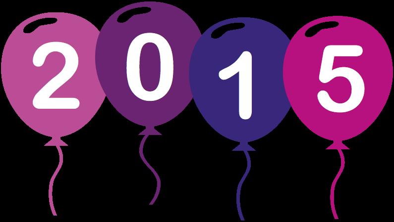 Balloons 2015
