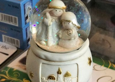 shop-christmas-2017-06_IMG_2835