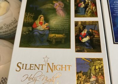 shop-christmas-2017-10_IMG_2842