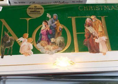 shop-christmas-2017-12_IMG_2844