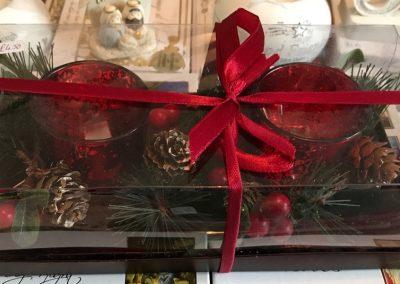shop-christmas-2017-13_IMG_2845