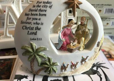 shop-christmas-2017-14_IMG_2846