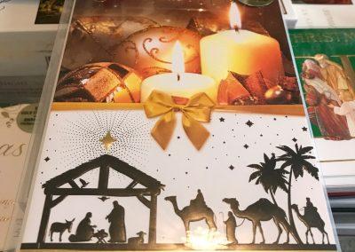 shop-christmas-2017-16_IMG_2849