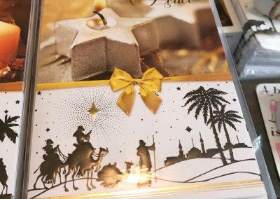 shop-christmas-2017-17_IMG_2850