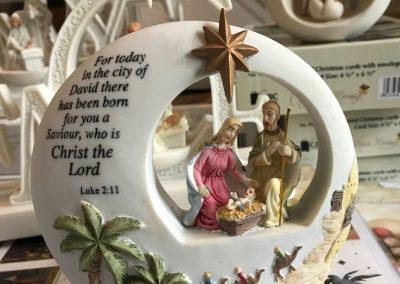 shop-christmas-2017-25_IMG_2868