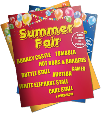 summer-fair-posters-stack-2015