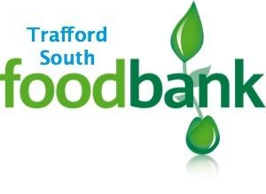 Trafford South Food Bank