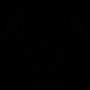 Our Parishes Logo