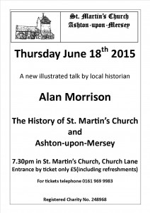 st-martins-history-talk