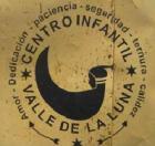 Centro_Infantil_Valle_de_la_Luna[1]