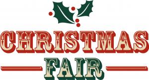 christmas-fair[1]