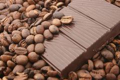 chocolate-coffee-7005478