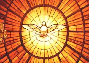holy-spirit-11[1]