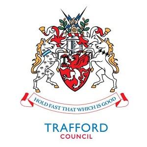 Trafford Council Recruitment Day