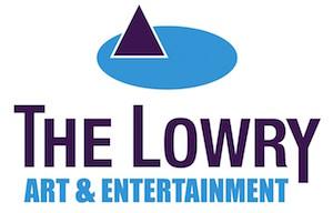 The Lowry Theatre