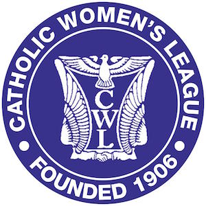 catholic-womens-league