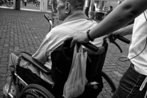 Carers Needed