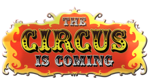 circus_is_coming-1[1]
