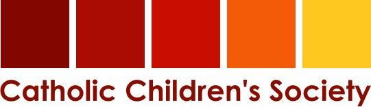 Catholic Children's Society