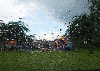 summer-fair-2016-smw-002-1183