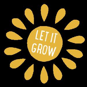 Let it Grow 16