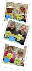 Fairtrade Photo Booth