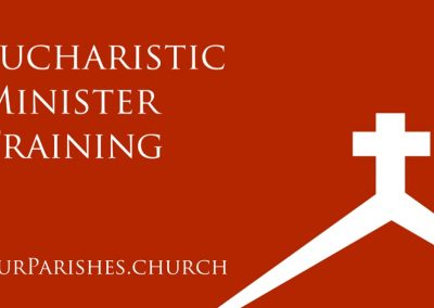 eucharisticministertraining-2017-001